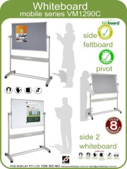 20121119133224424_COMBO-mobile-whiteboard-and-felt-board-images