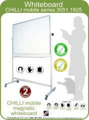 20121119133551200_CHILLI-mobile-double-sided-magnetic-whiteboard