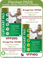 20121119135214521_FLIPCHART-WRITING-PADS-20-and-40-pages