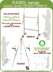 20121119135512463_Easel-series-of-stands-mobile-and-economy