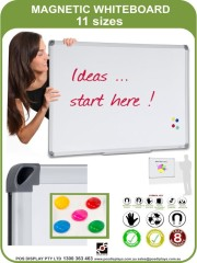 2012111916357169_Corporate-Magnetic-whiteboards-11-sizes