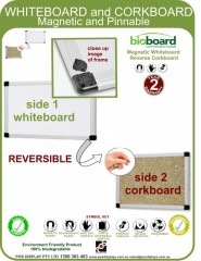 20121119172551209_corkboard-and-whiteboard-in-1-board-reversible-images