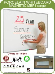 2012112016173916_Porcelain-whiteboard-images-come-in-11-sizes
