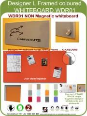 20121122102736564_POS-DISPLAYS-designer-coloured-whiteboards-range