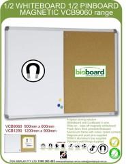 20121122104518292_half-whiteboard-half-pinboard-combo-board-2-sizes