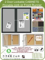 20121123185333457_POS-Displays-2-door-Lockable-cabinets-outdoor-and-indoor-BLACK-range