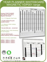 201211237102296_POS-DISPLAYS-Perpetual-Year-Planner-magnetic-whiteboard