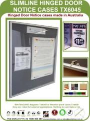 20121127151217207_POS-Displays-SLIMLINE-HINGED-DOOR-NOTICE-CASES-images