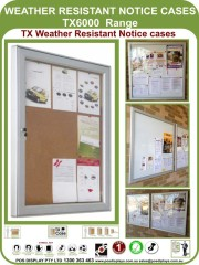 2012112810381408_POS-Displays-Weather-Proof-NOTICE-CASES-images