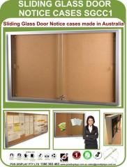 20121128124956480_POS-Displays-SLIDING-GLASS-DOOR-Notice-cases-Indoor-USE.-Images