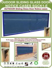 20121128155449601_POS-Displays-OUTDOOR-SLIDING-GLASS-DOOR-CASES-images-2