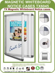 20121128164616238_POS-Displays-Magnetic-Whiteboard-NOTICE-CASES-NOTICE-BOARDS-images