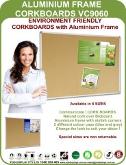 20121128172112812_POS-Displays-CORKBOARDS-with-Aluminium-Frame-Environment-Friendly-product