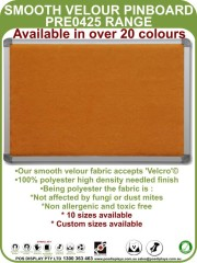 2012123151820903_POS-Displays-velour-finish-PINBOARDS-IMAGES