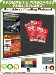 2012123152443642_POS-Displays-Krommenie-Pinboards-aluminium-frame