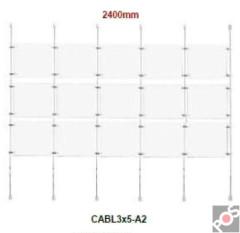 CABL3x5-A2