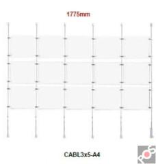 CABL3x5-A4